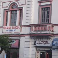 Lære spansk i Ecuador