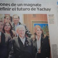Forskningsparken Yachay
