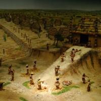 Valdivia-kulturen
