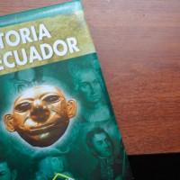 Atahualpa og Huascar