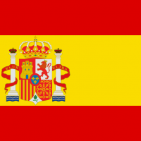 Spanjolene kommer til Ecuador
