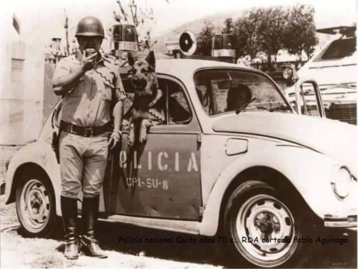 Sjåføren Antonio Leivas problematiske død