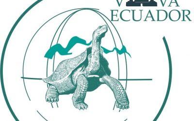 Ecuador Tours 2020- El catalogo de Vivaecuador